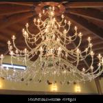 restaurant lamp 7